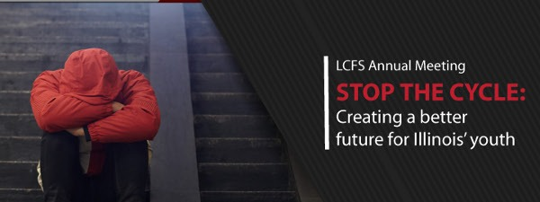 LCFS Annual Gathering of Stakeholders